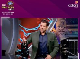 Bigg Boss 14: Two contestants to leave the house tonight in surprise eviction, who would they be?