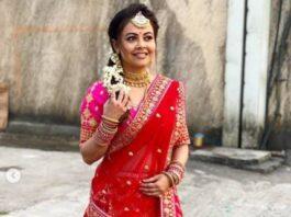 Bigg Boss 14: Devoleena Bhattacharjee angrily reacts to Salman Khan's remark about her, Rashami Desai getting fewer votes