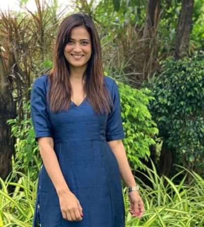 'Shweta Tiwari used Palak to get rid of me, has taken my son Reyansh to undisclosed location': Estranged husband Abhinav Kohli