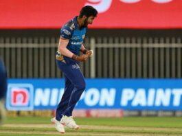IPL 2020, MI vs DC: 'He has the quality to get you out on your defense,' Gautam Gambhir explains why batsmen have struggled against Jasprit Bumrah