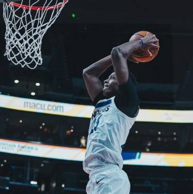 Timberwolves hold off late rally, defeat Jazz 116-111