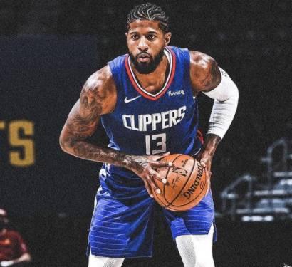 NBA: Dallas Mavericks thrash LA Clippers; Charlotte Hornets hand Brooklyn Nets first loss of season