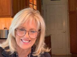 Joseph Epstein Known as Dr. Jill Biden 'Kiddo' — A Look At How Misogyny Can Affect Mental Health