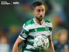 Belenenses vs Sporting prediction, preview, team information and more | Portuguese Primeira Liga 2020-21