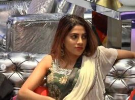 Bigg Boss 14 promos: Nikki and Kavita ask Rubina Dilaik if she lied about marital troubles, Aly Goni decides to depart the game