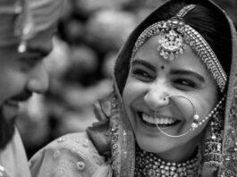 Anushka Sharma and Virat Kohli become parents to a baby girl