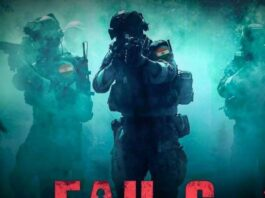 faug download apk- FAUG launch on Republic Day: PUBG Mobile rival launched, APK download link, first episode, and other newest updates