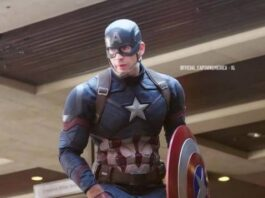 Is Chris Evans returning as Captain America? The newest Marvel rumors defined