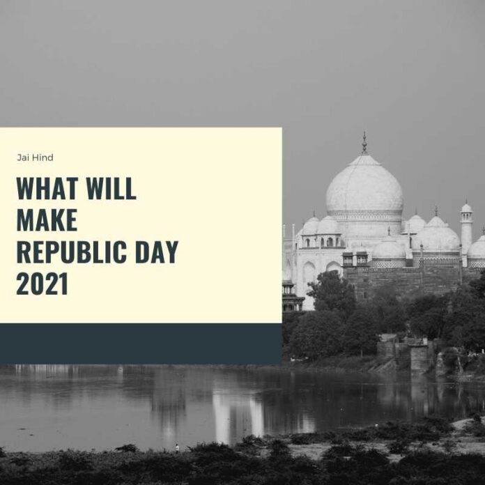 indian republic day parade. What will make Republic Day 2021 unique? All you should know