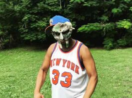 MF DOOM Dies: Respected Rapper And Producer Who Performed Below Several Names Was 49
