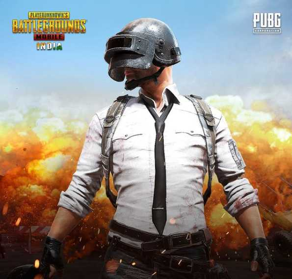 PUBG Mobile India to launch today? Check details, the newest development