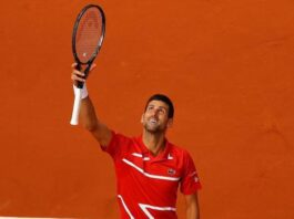 Novak Djokovic, Rafael Nadal set to return for second ATP Cup in Australia Feb. 1-5