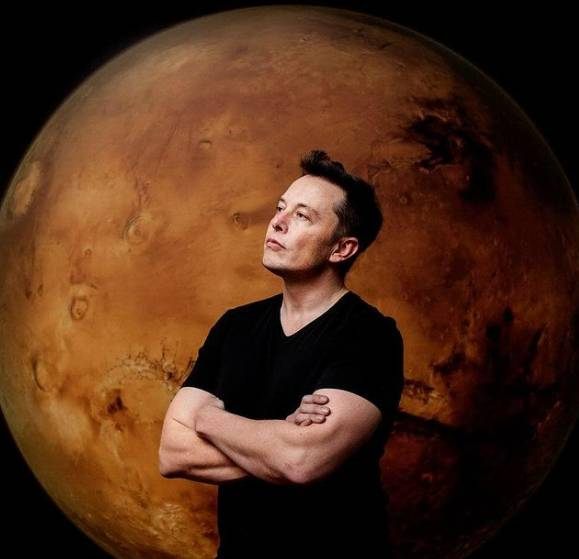 Elon Musk Age, Wife, Girlfriend, Children, Family, Biography and Many More