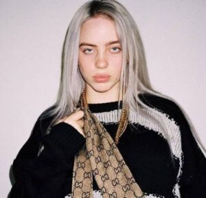 Billie Eilish Age, Height, Boyfriend, Family, Career, Biography & Net Worth and more