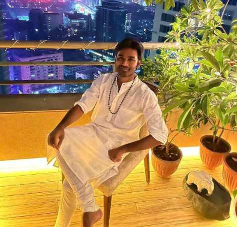 Selvaraghavan reunites with brother Dhanush for Aayirathil Oruvan 2