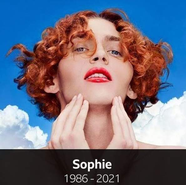 Who was Sophie? A Take a look at Life of the Avant-pop Artist, Trans Rights Icon Who Died Tragically at 34