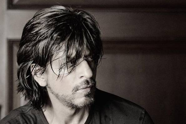 Here is Why Shah Rukh Khan's Movie Pathan Has Been Trending