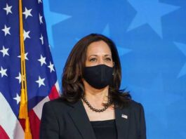 "Kamala Harris and her family will uphold ""highest ethical standards"", says White House"