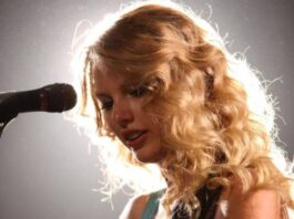 Taylor Swift Releases First Re-Recorded Album, 'Fearless (Taylor's Version)'