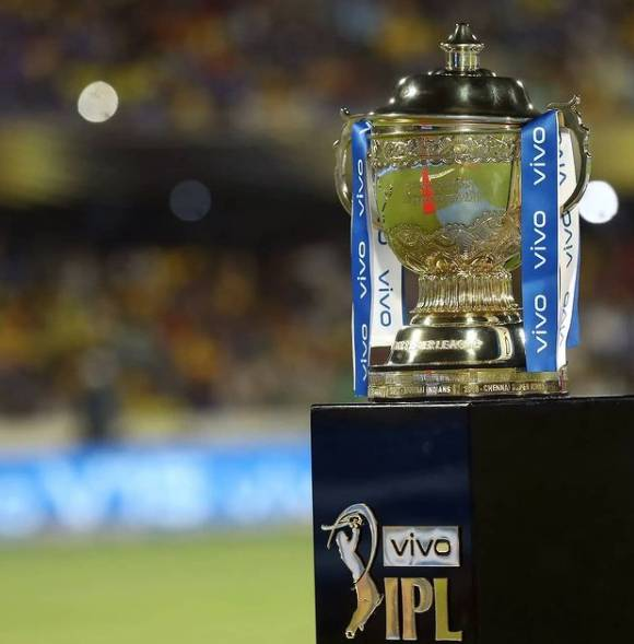 The remaining IPL matches to be played in UAE in September