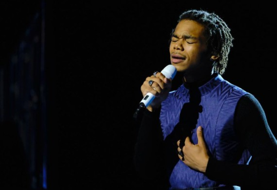 Who Won 'The Voice' 2021?