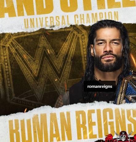 WWE WrestleMania Backlash 2021: Results, full recap, and match ratings