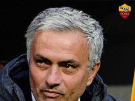 Jose Mourinho and AS Roma: A well-timed move for the Special One - and a blessing for Tottenham