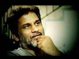 Telugu Anchor, Actor TNR Passes Away Due To Covid