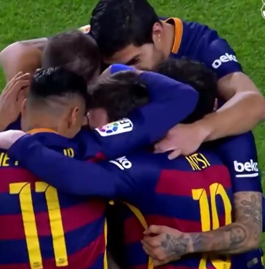 FC Barcelona vs Celta Vigo, La Liga Live streaming: When and where to watch the BAR vs CEV match in India?