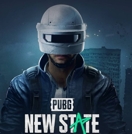PUBG 2.0 newest update: After Battlegrounds Mobile India, PUBG Mobile New State closed alpha testing announced