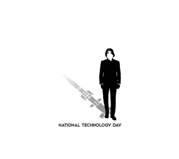 National Technology Day: Could 11th is marked as National Technology Day. Here is why India observes National Technology Day on the actual date