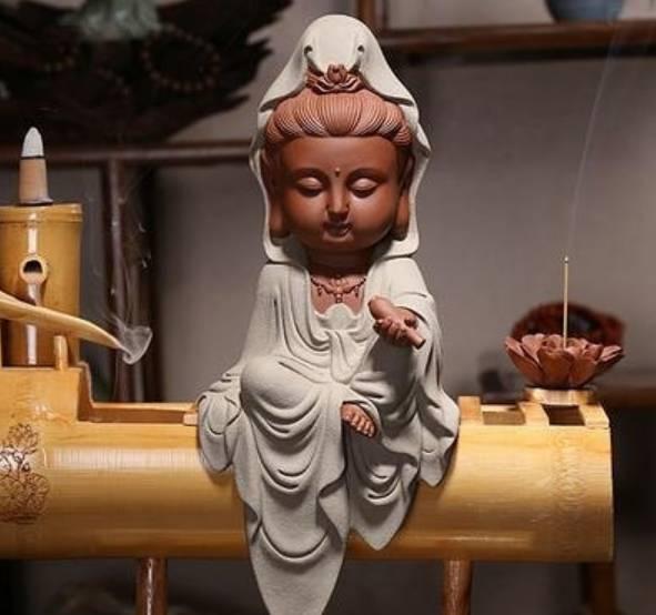 Buddha Purnima 2021: All about Gautam Buddha's birth and journey to enlightenment on Vaishakha Purnima