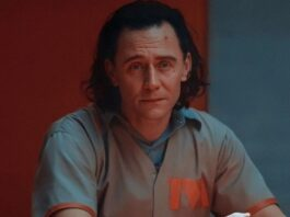 'Loki' has a new episode Wednesday morning. Right here's watch and what to expect