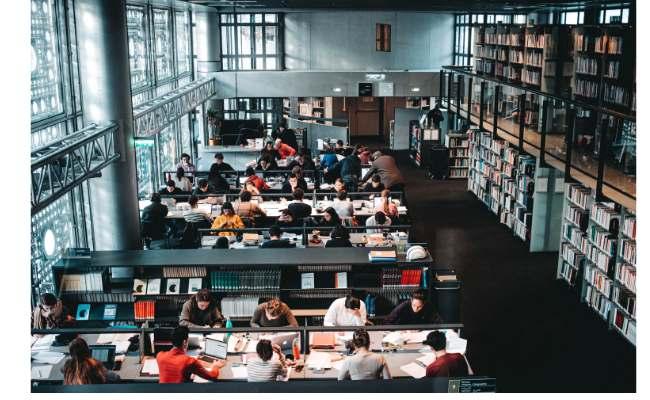 Centre cancels CBSE class 12 exams, CICSE announcement follows