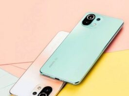 Mi 11 Lite launched in India, Mi 11 Lite all Details outfitted with up to 8GB of RAM and Snapdragon 732G