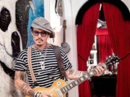 Happy Birthday Johnny Depp: Finest Performances of the Hollywood Star