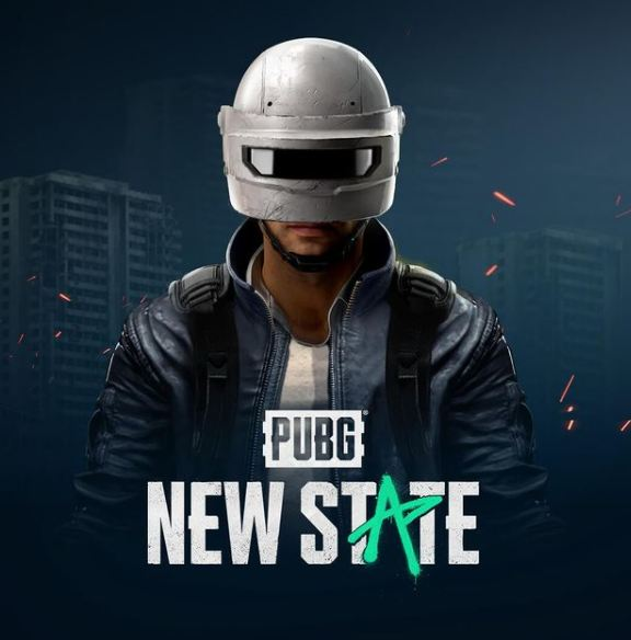 PUBG: New State Reveals More Content & Gameplay Prior To Alpha