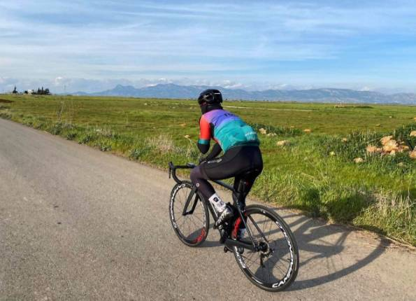 World Bicycle Day 2021: Here's Why You Should Make Cycling a Daily Habit