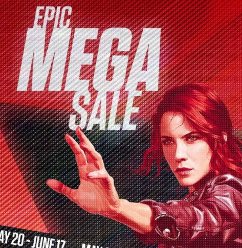 How To Get Discord Nitro On Epic Games? Here is How To Obtain It From the Epic Mega Sale