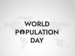 World population Day 2021: Theme, historical past, and significance