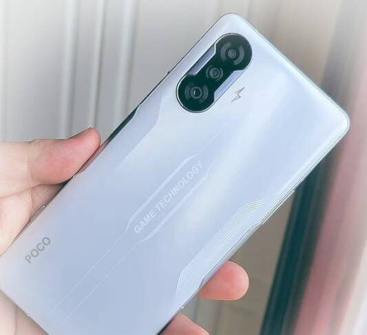 Poco F3 GT price starts at Rs 26,999 however you possibly can actually get it for much less till August 12