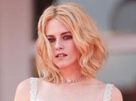 Kristen Stewart's Diana biopic Spencer splits UK critics